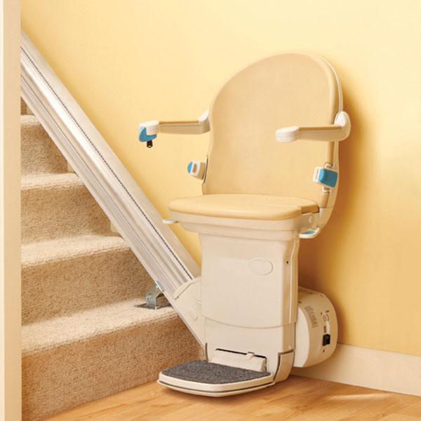 950+ Stairlift