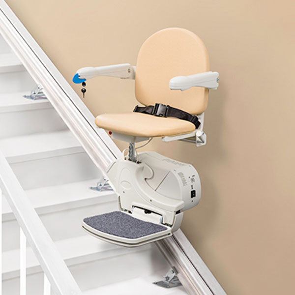 950-Stairlift