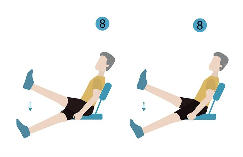 Extended-Leg-Raises