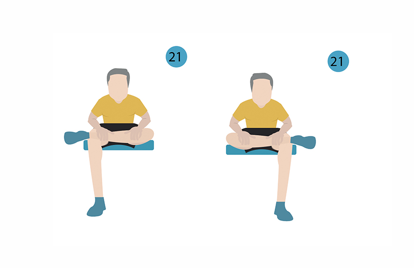 Seated-Hip-Stretch
