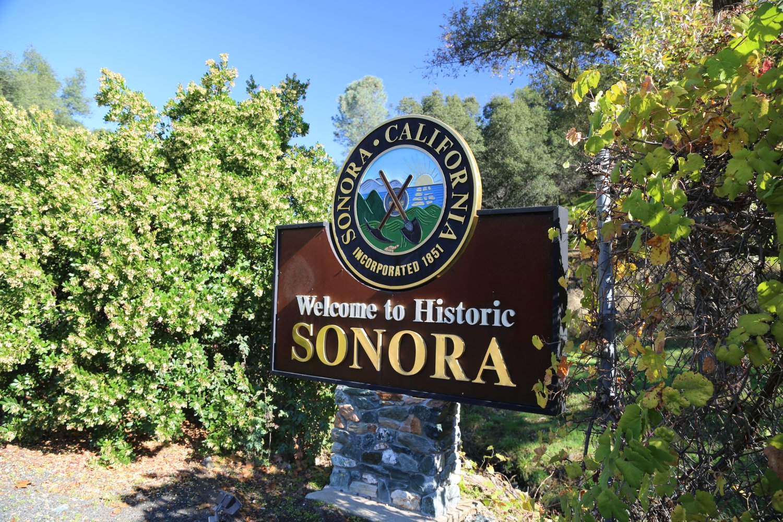 Sonora1